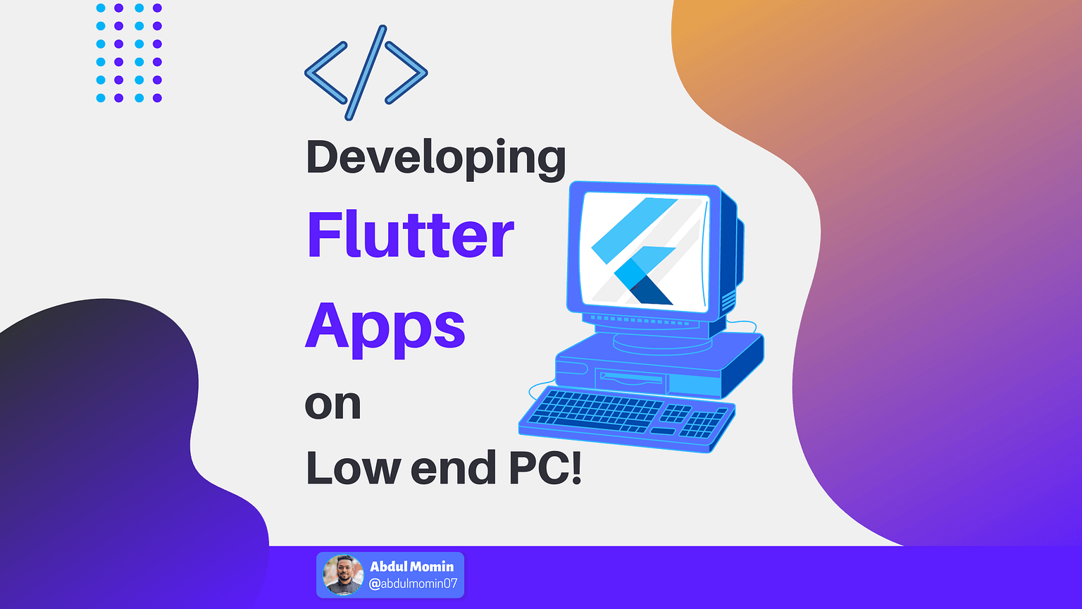 Developing-flutter-on-low-end-pc-1-min