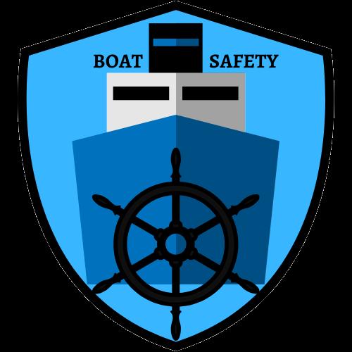 boatsafety-website-developed-by-momin