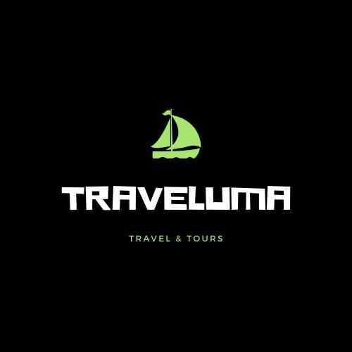 traveluma-website-AbdulMomin