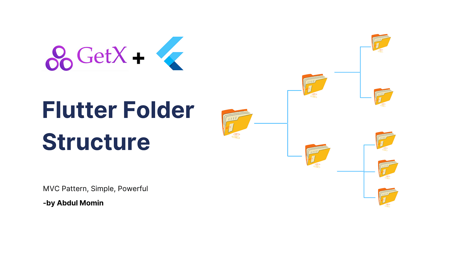 Getx File Structure